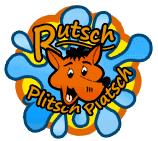 rutsch_plitsch_platsch_logo-klein